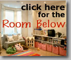 Room Below, Retrofit Basements for family rooms, games rooms, utility rooms, study, home cinema or even a granny flat.